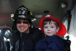 firefightin fryboys