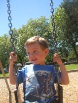 i swinger